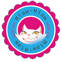 Welcome to miaw miaw Cat Lovers Site