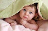 أجمل صور للأطفال