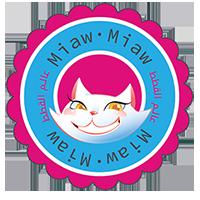 عالم القطط | Miaw Miaw